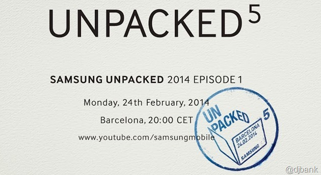 samsung-unpacked-5-invitation