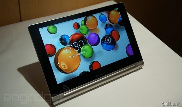 yoga-tablet-hd-10-plus-lede