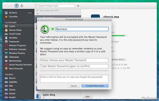 1P4-Mac-create-new-vault
