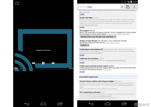 chrome-android-beta-chromecast-2