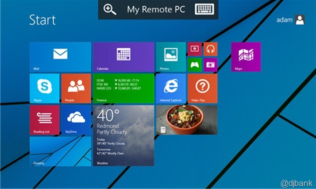 remote-desktop-windows-phone